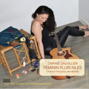 CONCERT FEMININ PLURI'AILES